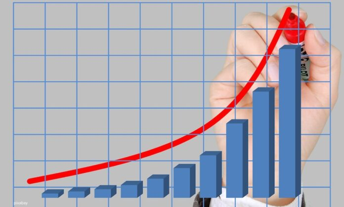 Stock Investment for Business Owners