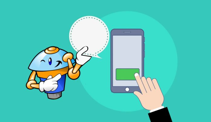 """What Are Chatbots? """"Know Everything About Chatbots""""!"""