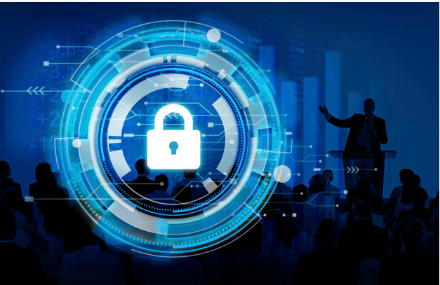 What Is The Importance Of Cyber Risk In Business Management?