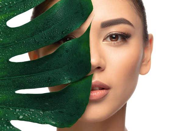 Beauty Trend In 2021: Know Everything About Skinimalism?