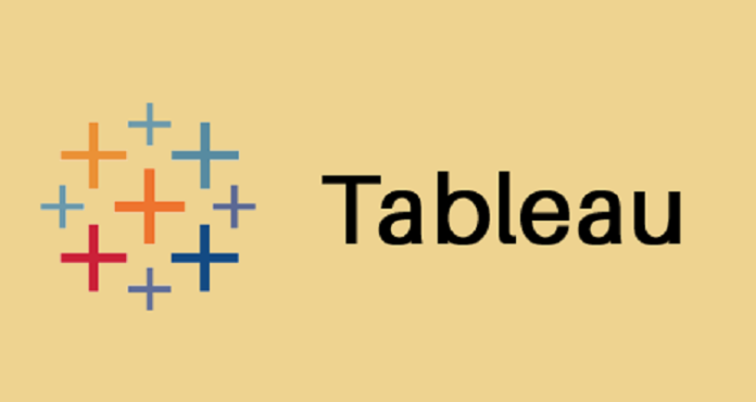 Why Tektutes.com is the best online platform to learn Tableau?
