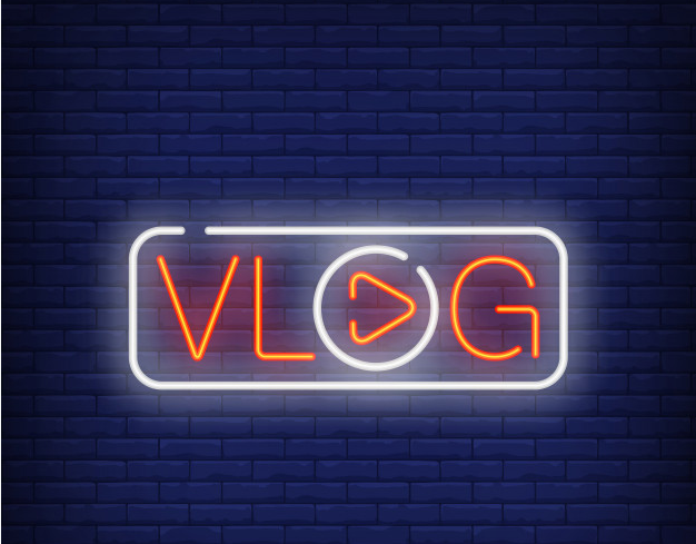 How to start vlogging with your iPhone and what to buy?