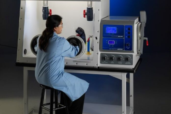 All about Vacuum Glove Box-Its Meaning, Functions, and Uses
