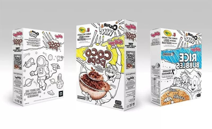 Custom Chocolate Brownie Packaging Services for Your Business