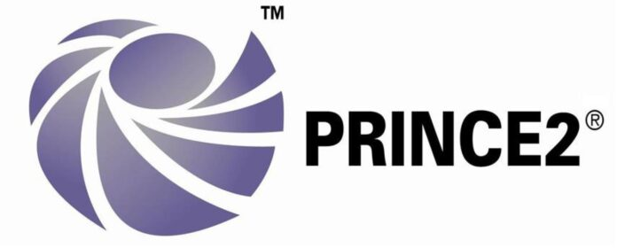 Keep Yourself Aware About The Requirements Of Prince2 Certification