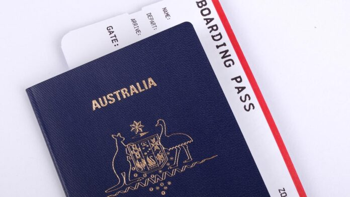 Different types of visas for PR in New Zealand