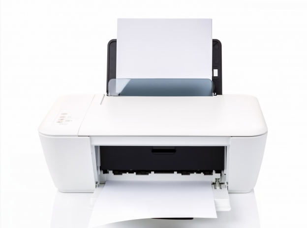 Do away with the 'HP 2600 printer offline' issue within minutes!