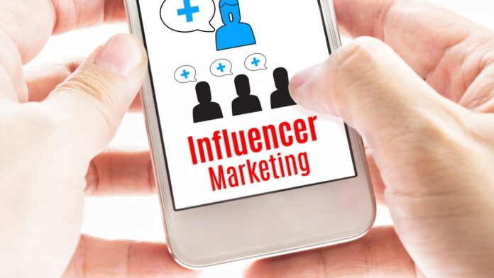 Reasons to opt for influencer marketing
