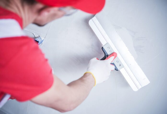 Hire professional painting company – give a new look to your place