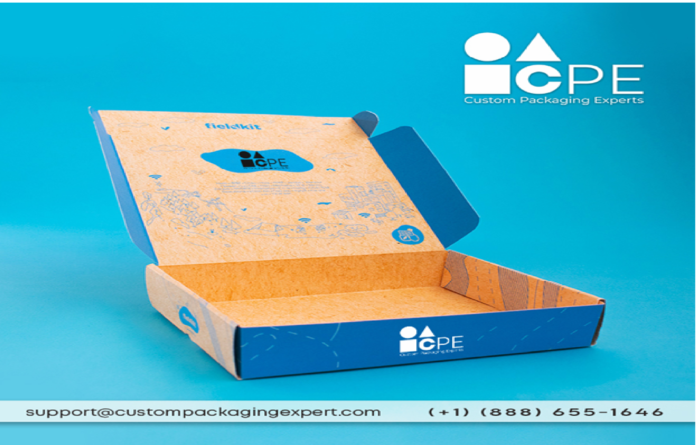 Custom Mailer Boxes Influence Positively