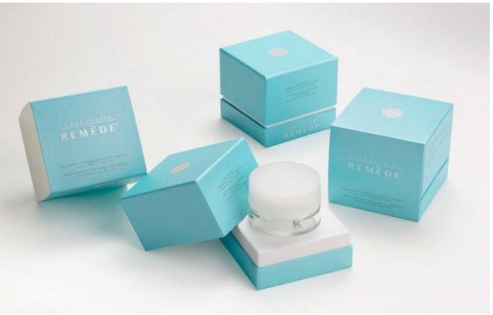 Custom Cosmetic Packaging Boxes and Their Multi-Purpose Beneficial Traits