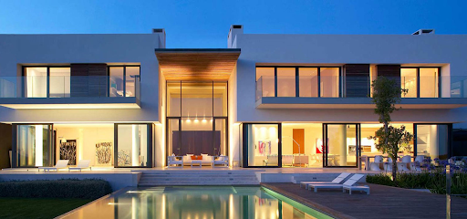 The Ultimate Guide to Choosing the Perfect Luxury Villa
